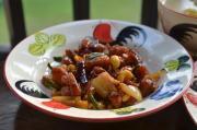 Chicken Chinese