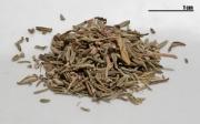 Herbal remedies for folliculitis