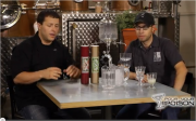 Absinthe Explained