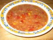 El Paso Beans