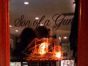 Son of a Gun - Theme Restaurant in Los Angeles