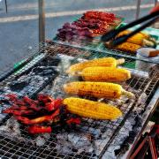 barbequing-corns-without-husk
