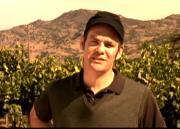 Blackbird Vineyards: Refreshing Tour