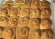 Turkish Balli Corek