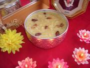 Pongal Delicacies