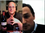 Friday Conversation with Aveleda Wines - Episode 112