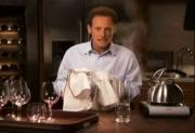 Tips For Cleaning Stemware