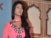 Antara's Dance Competition in Do Dil Ek Jaan 12th August 2013