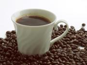 caffeine has good and bad effects basing on consumption levels