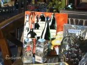 Special Wine Gift Ideas
