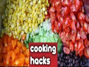 cooking-hacks