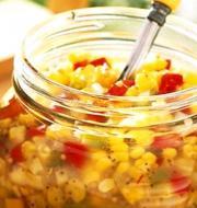 Basic Corn Relish