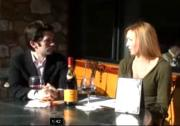 Glenmorgan Sommelier Interview With Classic Wines