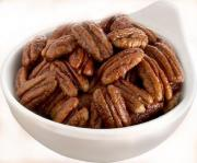 Annamon Nuts