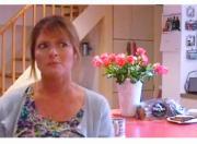 Janet Ellis & Menopause Treatment