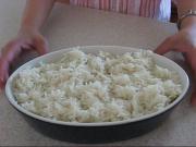 Quick Rice