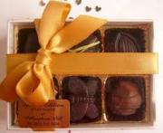 tips for gifting chocolates