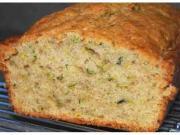 Green Bean Loaf