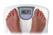 Joing the Weight Watchers Program for effective weight loss and weight management