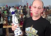 Clase Azul Reposado Tequila: A Review