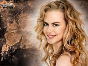 Celebrity Diet - Nicole Kidman