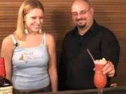 Hurricane - Art of the Drink 20