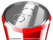 Seal aluminium cans at home easily.