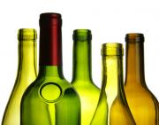 Health effects of drinking rotten alcohol