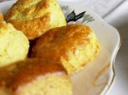 Out-With-The-Cream Puffs