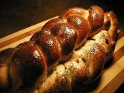 Traditional Hanukkah recipes