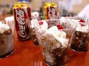 Deep Fried Coke
