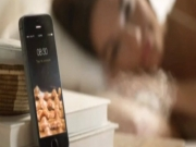 Oscar Mayer App Lets You Wake to Smell of Sizzling Bacon