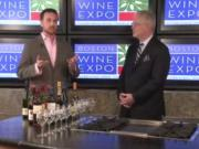 2013 Boston Wine Expo Overview & Preview