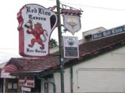 My Local Buzz TV - Red Lion Tavern - Silverlake