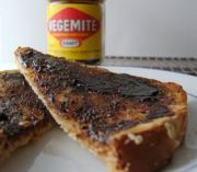 Make Vegemite at home