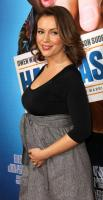 Alyssa Milano Pregnancy Diet