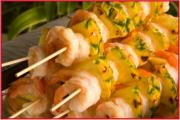grilled-shrimp-kabobs-with-pineapple
