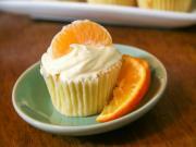 Clementine Cupcakes: Bits & Pieces - Season 1, Ep. 8