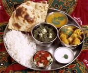 making-healthy-choices-at-Indian-restaurants