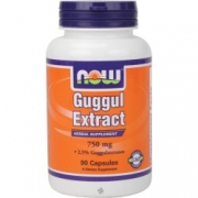 Benefits of guggul extract make it a popular medicine in Ayurvedic treatments