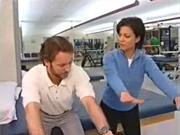 Exercising with Arthritis