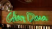 About House of Chan Dara in Larchmont