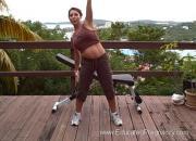 Prenatal - Ab Workout