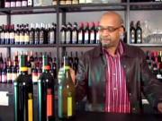 Bin 36 Wine Guide