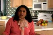 Laila Sultan on Hidden Dangers of Fast Food  Restaurants