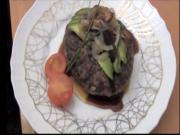 """Twelfth Night"" with Special Guest, Hikakin: Salisbury Steak"