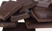 Eat Dark Chocolate For Healthier Blood Vessels