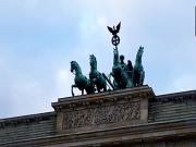 Visit Berlin - The Top 10 Sites in Berlin, Germany