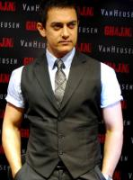 Aamir Khan Wants to Take Cooking Lessons