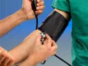 Home Remedies for hypertension - Get to know the pulse of natural healing